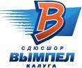 Вымпел-Калуга спортивная школа